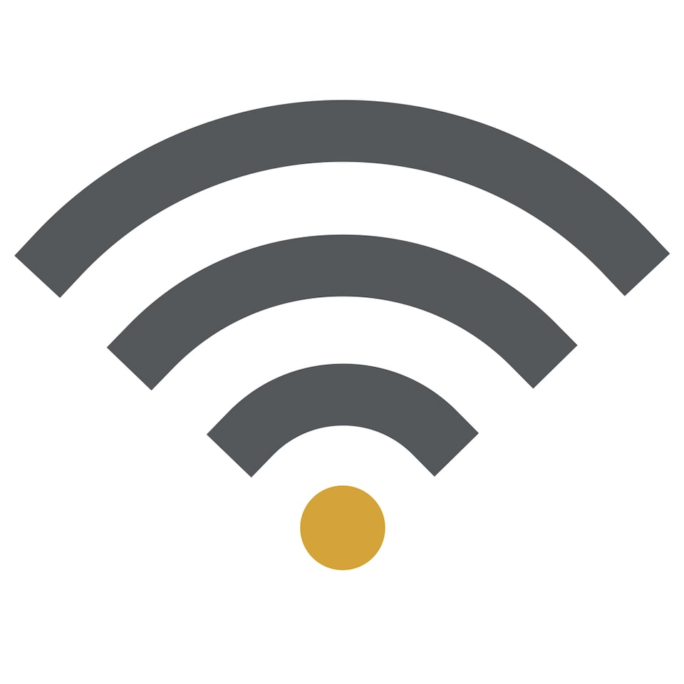 why-buy-wifi