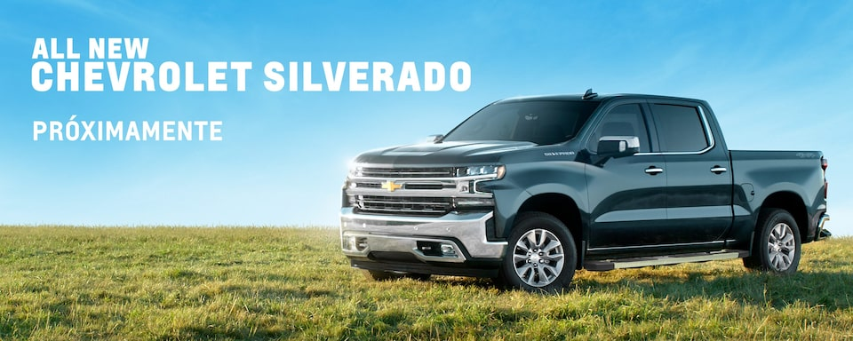 chevrolet-silverado-camioneta-pick-up